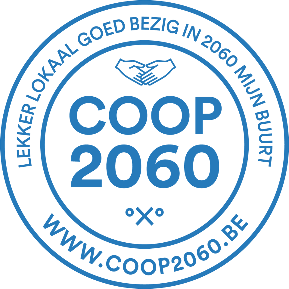 Coop2060